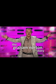 The Graham Norton Story