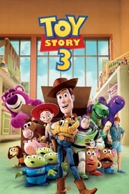 Imagen Toy Story 3 (2010)