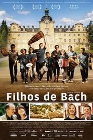 Bach in Brazil (2016) Zalukaj Online