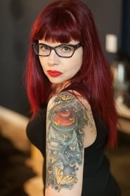 Image Kelly Sue DeConnick