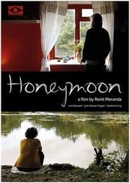 Honeymoon (2016)