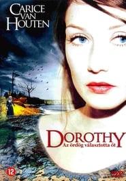 Dorothy Mills (2008) online ελληνικοί υπότιτλοι