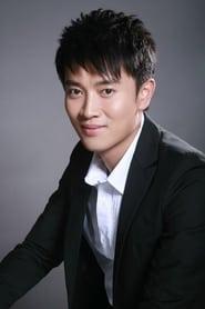 Profile of Jiang Yi