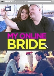My Online Bride streaming