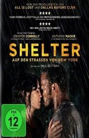 Shelter [2014]