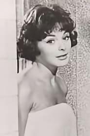 Lynette Bernay