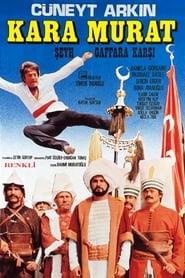 Kara Murat Şeyh Gaffar'a Karşı