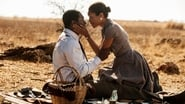 12 Years a Slave images