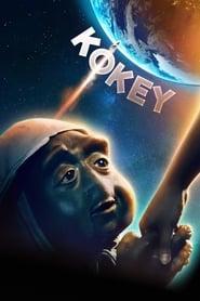 مشاهدة فيلم Kokey 1997 مترجم أون لاين بجودة عالية