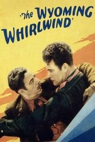 The Wyoming Whirlwind