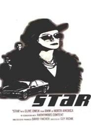 مترجم أونلاين و تحميل Star 2001 مشاهدة فيلم