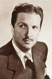 Ramón Armengod