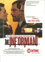 Image The Informant