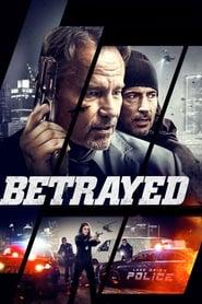 مشاهدة فيلم Betrayed مترجم
