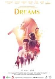 Dreams 2016