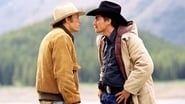 Wallpaper Brokeback Mountain