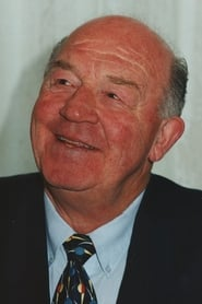 Holger Vistisen