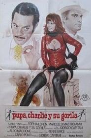 La pupa del gangster 1975