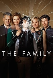 The Family en streaming