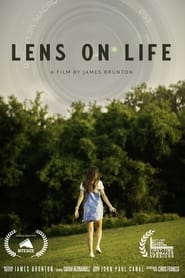 Lens on Life