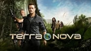 Terra Nova en streaming