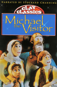 Clay Classics: Michael the Visitor 1995