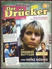 Der Drücker 1986