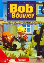 Bob De Bouwer - Bobs Grote Verrassing