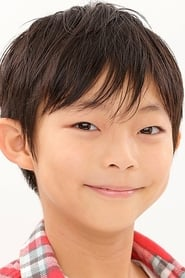Shunta Ito