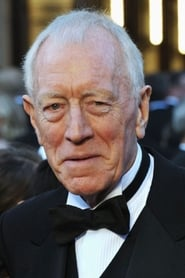 Max von Sydow isMarketing Guru