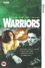 Warriors 1999