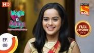Wagle Ki Duniya Season 1 Episode 8 : Lehenga For Vandana