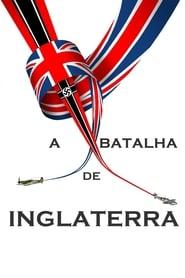 A Batalha de Inglaterra