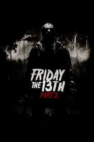 Friday the 13th (2017) watch online free movie download kinox to