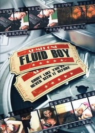 Fluid Boy swesub stream