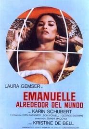Emanuelle alrededor del mundo 1977