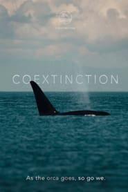 Coextinction (2021)