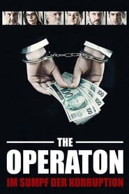 The Operation – Im Sumpf der Korruption