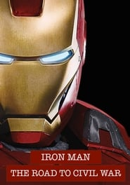 Ver Iron Man: The Road to Civil War