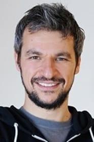 Régis Schuller