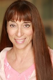 Nerissa Tedesco