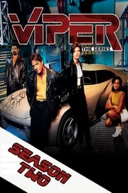 Viper Season 2 Episode 13
