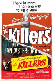 Stereoscopic Killers