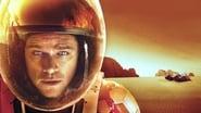 EUROPESE OMROEP | The Martian