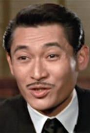 Lui Ming