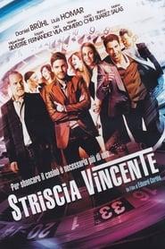 Striscia vincente 2012