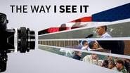 EUROPESE OMROEP | The Way I See It