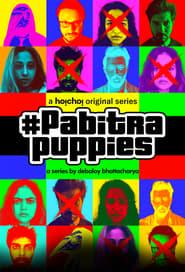 Pabitra Puppies 2020