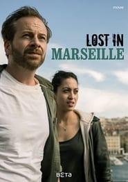 Spurlos in Marseille (2020)
