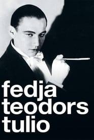 Fedja movie